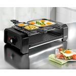 BEEM BEEM Grill, toaster en raclette