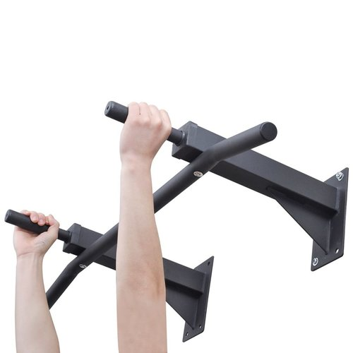 vidaXL Chinning bar