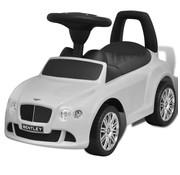 vidaXL Bentley loopauto wit
