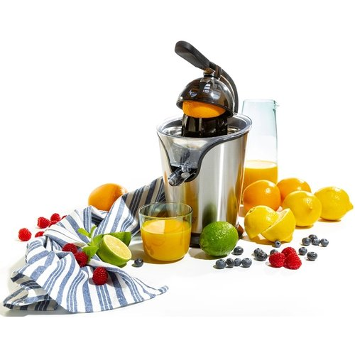 Camry CR 4006 - Professionele citruspers