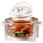 Camry CR 6305 - Halogeen hetelucht oven