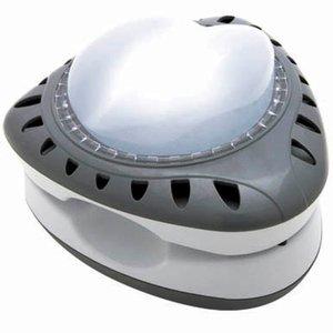 Intex LED-zwembadwandlamp magnetisch 28688