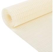 vidaXL Anti-slip onderlaag voor kleden 100x1000 cm