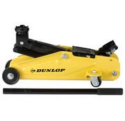 Dunlop Hydraulische krik (2000kg)