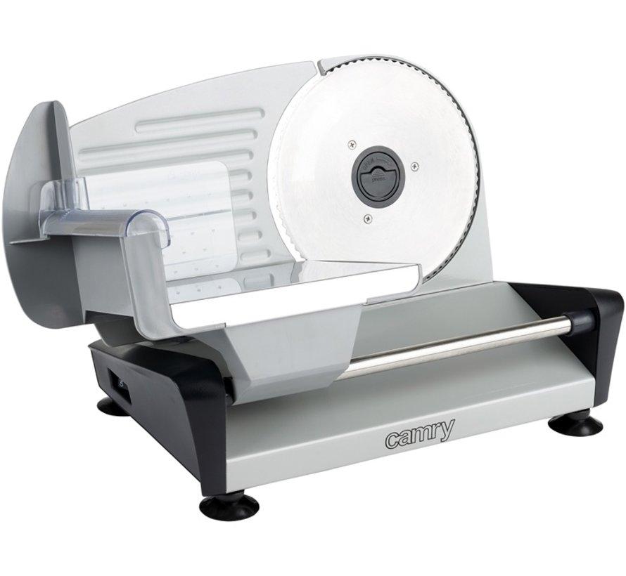CR4702 - Snijmachine