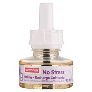 Beaphar Beaphar no stress navulling kat