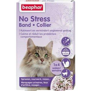 Beaphar Beaphar no stress halsband kat