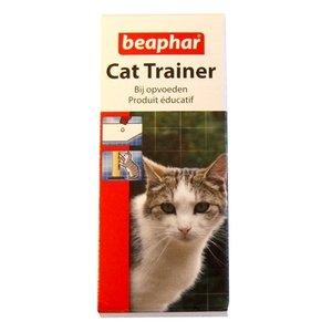 Beaphar Beaphar cat trainer