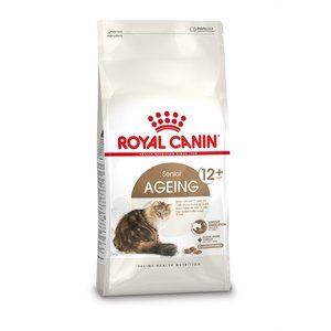 Royal canin Royal canin ageing +12