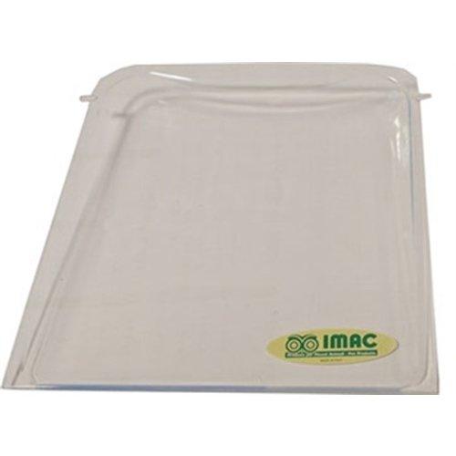 Imac Imac flap voor easy cat
