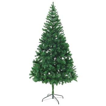 Kunstkerstboom 210 cm