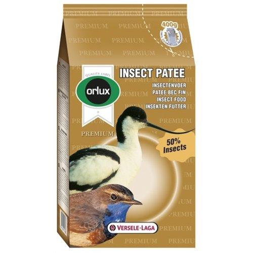 Orlux Orlux premium insect patee