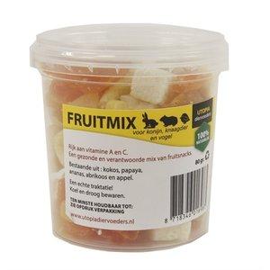 Utopia diertotaal Fruitmix
