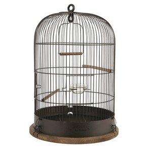 Zolux Zolux vogelkooi retro lisette