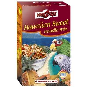 Versele-laga Prestige noodle mix hawaiian sweet