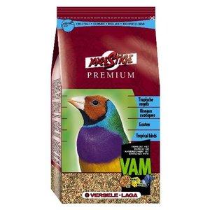 Versele-laga Prestige premium tropische vogels