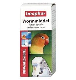 Beaphar Beaphar wormmiddel worminal
