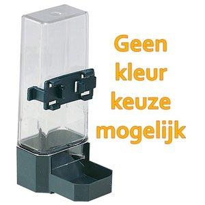 Ferplast Ferplast silver special 4560 voederfontein