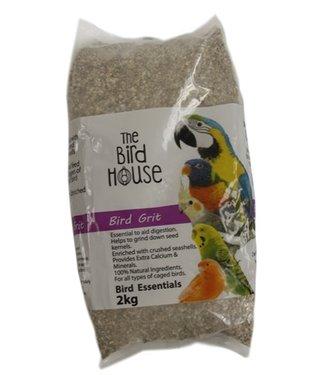 Happy pet Happy pet bird grit