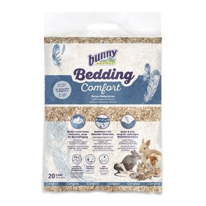 Bunny nature Bunny nature bunnybedding comfort