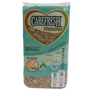 Carefresh 4x carefresh natural