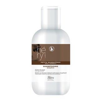 Hery Hery shampoo knaagdieren