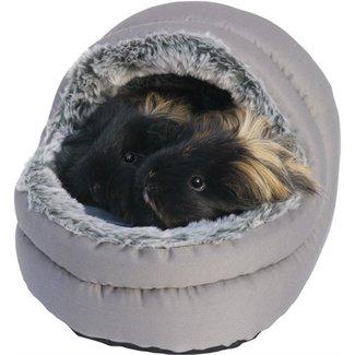 Rosewood Snuggles tweezijdig bed knaagdier