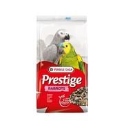 Versele-laga Prestige papegaaien