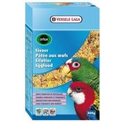 Orlux Orlux eivoer droog grote parkiet/papegaai