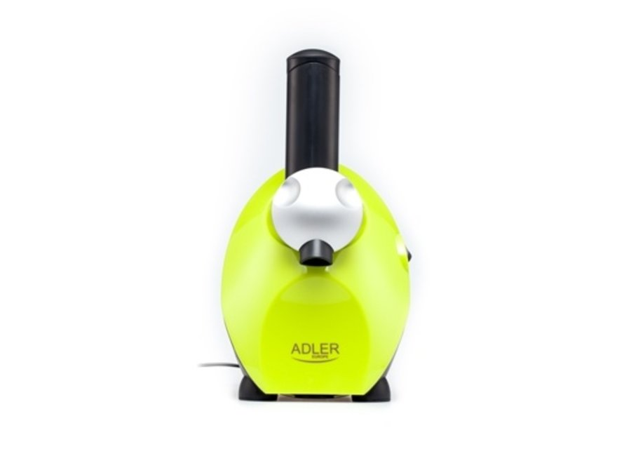 AD4477 - Sorbet maker
