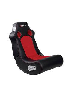 Bergner Gaming chair Rocker - Bluetooth