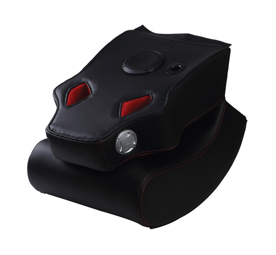 Gaming chair Rocker - Bluetooth