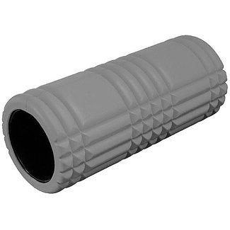 Foamroller - grijs