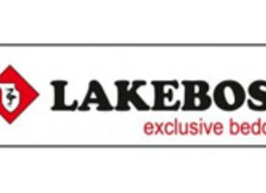 Lakebos