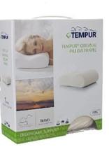 Tempur Tempur reiskussen
