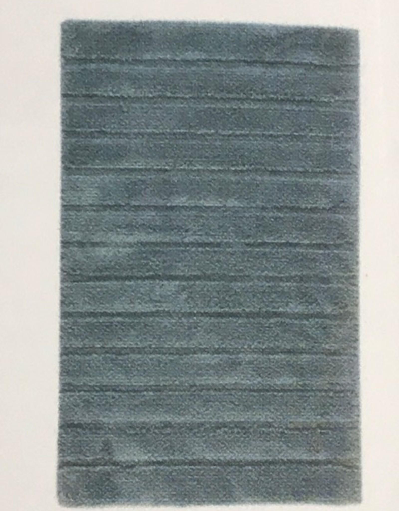 Casilin Decomat California Ice Blue