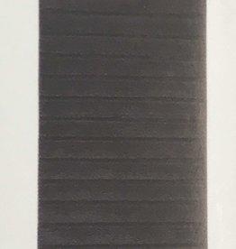 Casilin Decomat California  Grey Charcoal