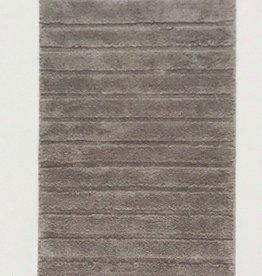 Casilin Decomat California  Slate Grey