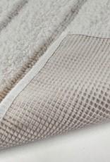 Casilin Decomat California Slare Grey