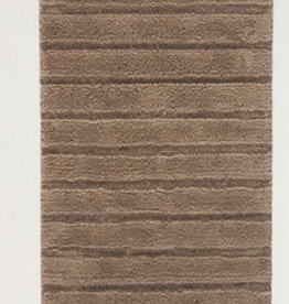 Casilin Decomat California  Linen