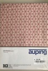Auping Kussensloop Auping Gryphon 60/70
