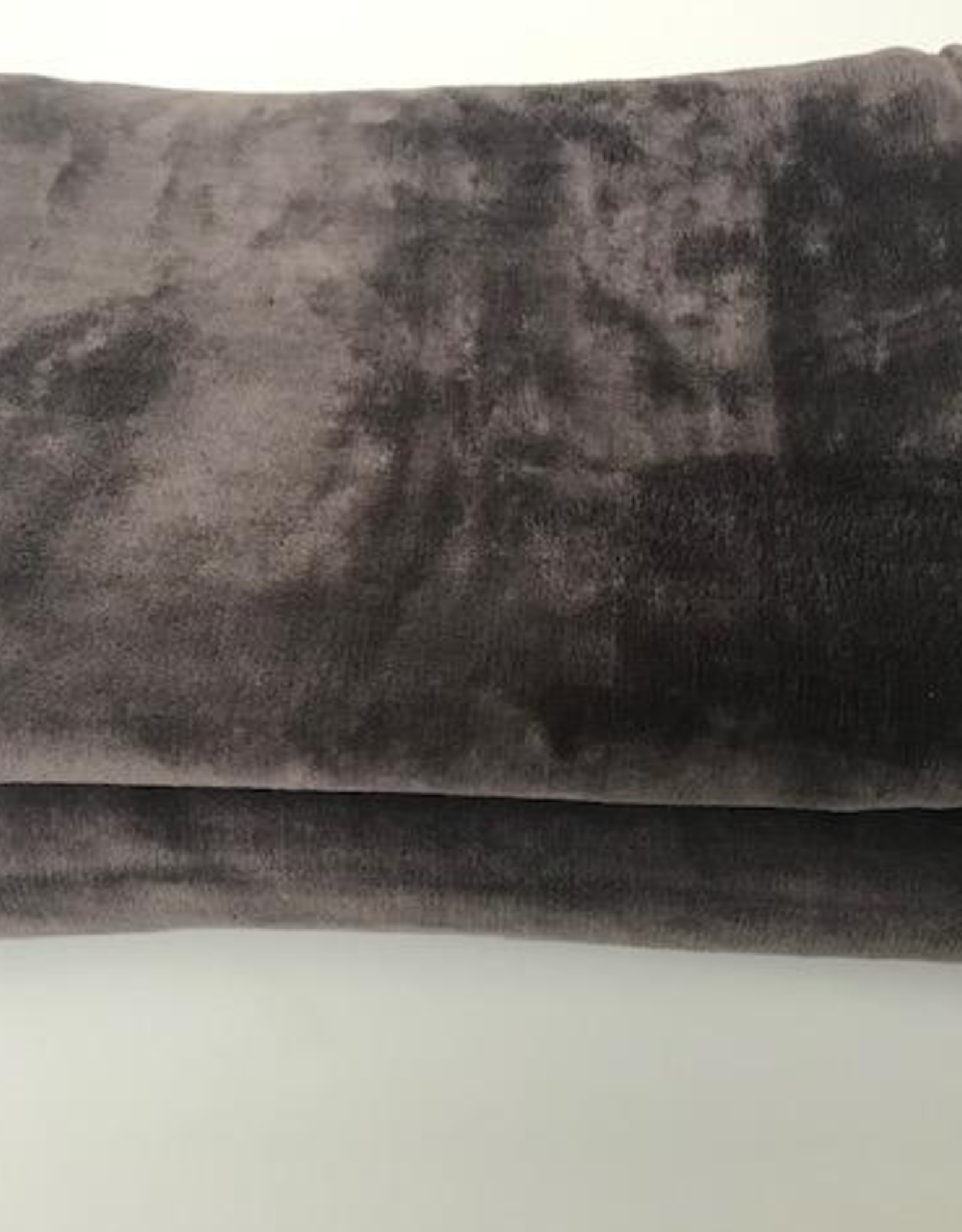 Sleepconsult Plaid Micro 150 x 200 cm , Stone