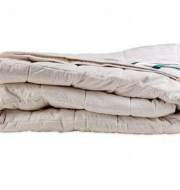 FAN Babydekbed Wash Cotton 4 seizoenen 100/135