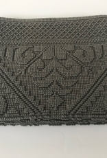 Vivaraise Decoratiemat/badmat Enzo 110 x 54 cm - Souris
