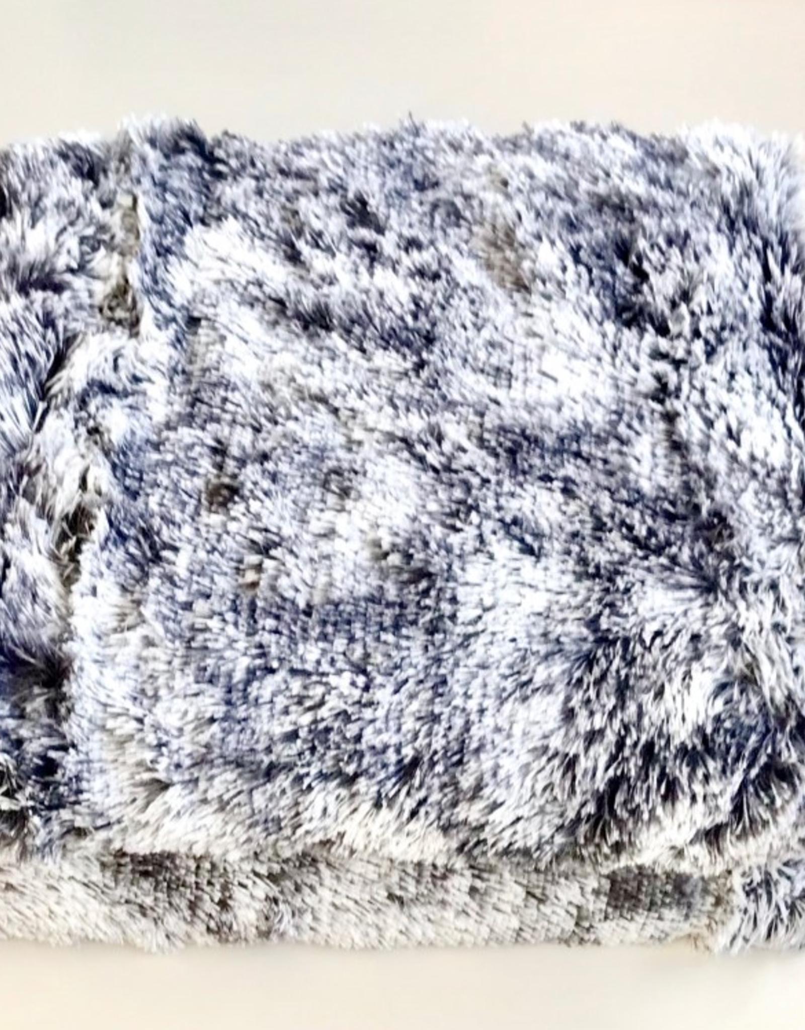 Sleepconsult Plaid Catonic 150 x 200 cm