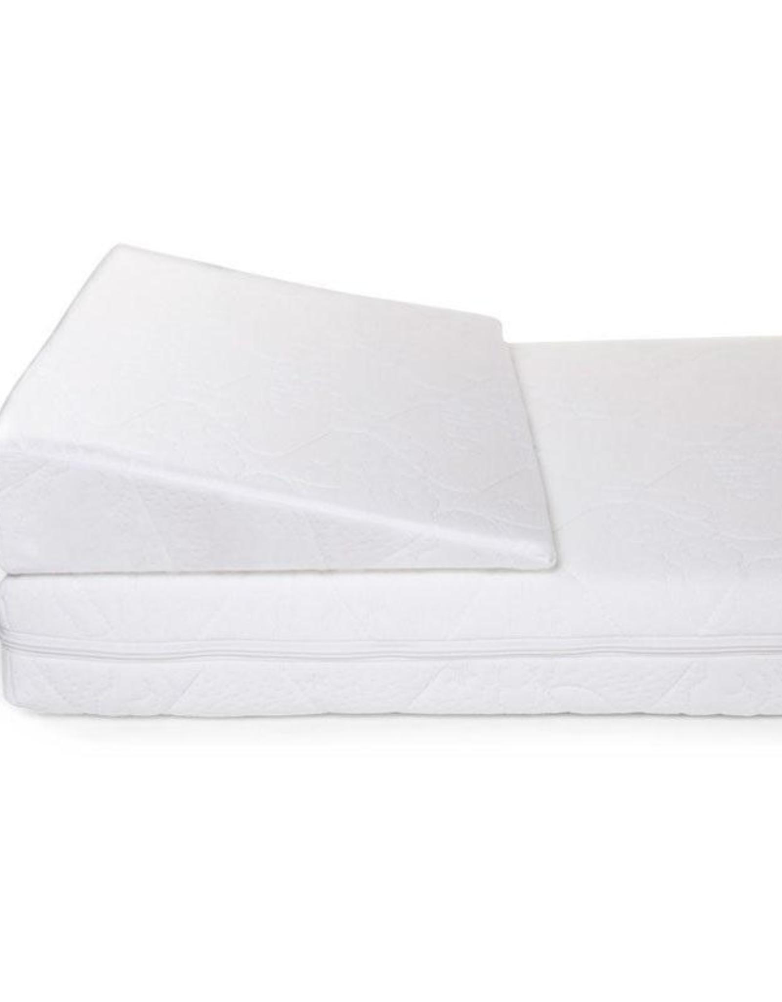 Sleepconsult Peluw 90cm (40x10/5)