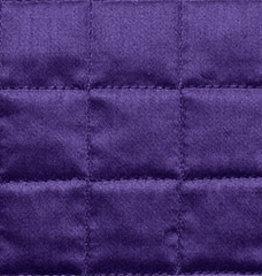 Signoria Sierkussen Top-Satin Violet