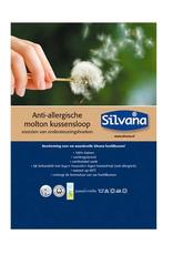 Silvana Beschermsloop Molton