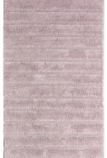 Casilin Decomat California Misty Pink