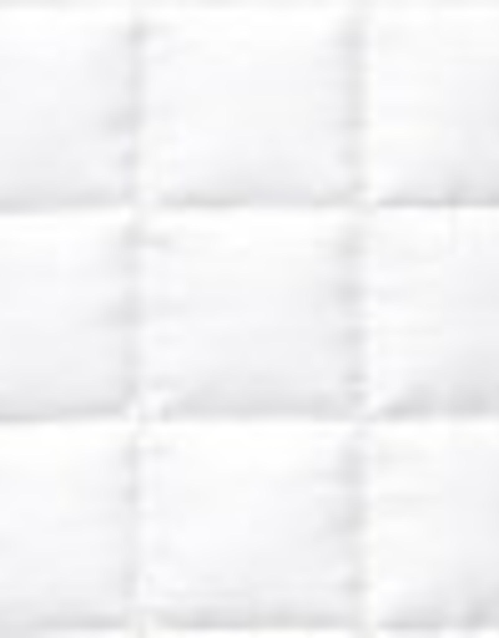Signoria Dekbedovertrek Signoria Masaccio White